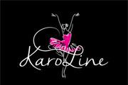 Создам логотип - Подпись - Signature в трех вариантах 136 - kwork.ru