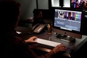 Профессиональный монтаж видео и аудио обработка.Быстро и качественно 5 - kwork.ru
