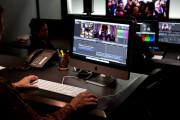 Профессиональный монтаж видео и аудио обработка.Быстро и качественно 6 - kwork.ru