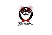 Нарисую качественный, уникальный лого. На любой вкус. По эскизу и без 9 - kwork.ru