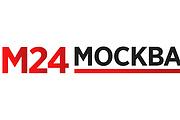 Создам для вас логотип. Предоставлю 3 варианта логотипа 17 - kwork.ru