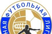 Создание логотипа 29 - kwork.ru