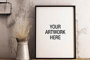 Ваш логотип на визитке, кружке, бланке, билборде, витрине, и др 7 - kwork.ru