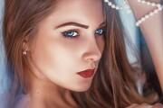 Профессиональная ретушь фотографий. Обработка фото любой сложности 16 - kwork.ru