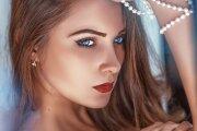 Профессиональная ретушь фотографий. Обработка фото любой сложности 17 - kwork.ru