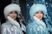 Профессиональная ретушь фотографий. Обработка фото любой сложности 27 - kwork.ru