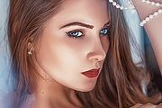 Профессиональная ретушь фотографий. Обработка фото любой сложности 29 - kwork.ru