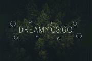 Профессиональное оформление ВК и YouTube 8 - kwork.ru