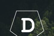 Профессиональное оформление ВК и YouTube 9 - kwork.ru