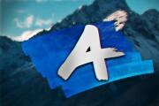 Сделаю баннер или аватарку для YouTube канала 5 - kwork.ru