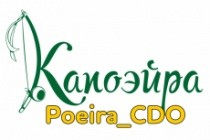 Создам логотип 12 - kwork.ru