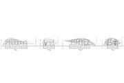 Создам план в ArchiCAD 38 - kwork.ru