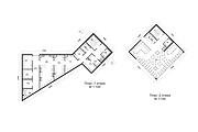 Создам план в ArchiCAD 43 - kwork.ru