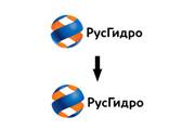 Переведу в вектор растровое изображение 29 - kwork.ru