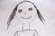 Ребёнок озвучивает Ваш текст 3 - kwork.ru