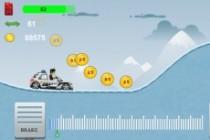 Исходник мобильной игры Hill Climb. Unity3d source code 9 - kwork.ru