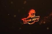 Анимация для youtube, twitch и других соц сетей 11 - kwork.ru