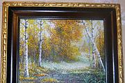 Нарисую портрет карандашом по фотографии 11 - kwork.ru