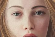 Рисую цифровые портреты по фото 116 - kwork.ru