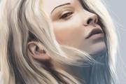 Рисую цифровые портреты по фото 117 - kwork.ru