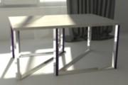 3д моделирование мебели 31 - kwork.ru
