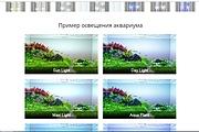 Сверстаю сайт по макету 12 - kwork.ru