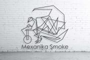 Логотип на ваш вкус 14 - kwork.ru