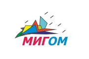 Логотип на ваш вкус 20 - kwork.ru