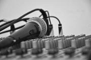 Отредактирую тон и время вокала или другого инструмента 3 - kwork.ru