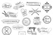 Ваш логотип по вашему рисунку 13 - kwork.ru