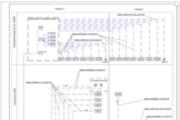 Проект автоматизации и диспетчеризации на комплектном оборудовании 10 - kwork.ru