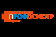 Дизайн логотипа по Вашему эскизу 31 - kwork.ru
