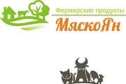 Дизайн логотипа по Вашему эскизу 37 - kwork.ru