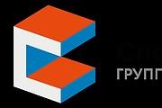 Дизайн логотипа по Вашему эскизу 41 - kwork.ru
