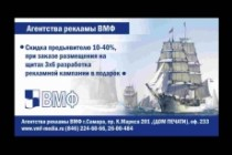 Визитки 10 - kwork.ru