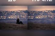 Удалю любой объект из кадра в Photoshop, или обработаю фото 15 - kwork.ru