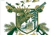 Логотип 135 - kwork.ru