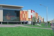 3Д архитектурная визуализация 9 - kwork.ru