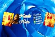 Создам шапку и аватар на YouTube канал 24 - kwork.ru