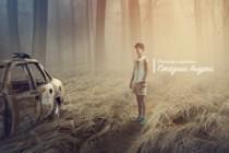Профессиональная обработка изображений любой сложности в фотошопе 6 - kwork.ru