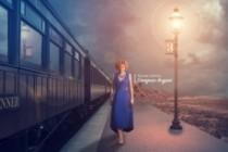 Профессиональная обработка изображений любой сложности в фотошопе 7 - kwork.ru