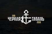 Полноценный дизайн уникальной визитки. Быстро, красиво, недорого 13 - kwork.ru