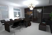 Визуализация интерьера 766 - kwork.ru