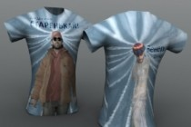 3D визуализация 16 - kwork.ru