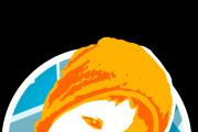 Аватары для Ваших Социальных Сетей - Макет Бесплатно 14 - kwork.ru