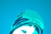 Аватары для Ваших Социальных Сетей - Макет Бесплатно 15 - kwork.ru