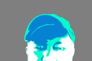 Аватары для Ваших Социальных Сетей - Макет Бесплатно 17 - kwork.ru