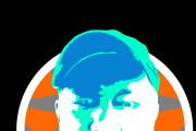 Аватары для Ваших Социальных Сетей - Макет Бесплатно 18 - kwork.ru