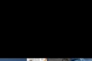 10 премиум шаблонов WordPress для вашего онлайн-магазина 21 - kwork.ru