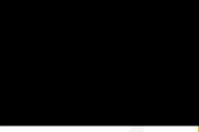 10 премиум шаблонов WordPress для вашего онлайн-магазина 23 - kwork.ru